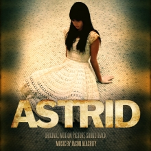 astrid_cover