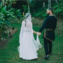 KF Maui Wedding 2016-6