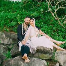 KF Maui Wedding 2016-12