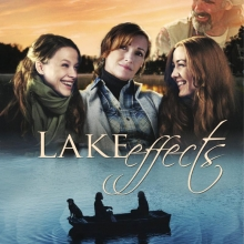 lakeeffects1