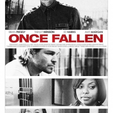 once_fallen_poster1