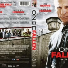 once_fallen_poster2