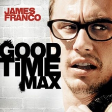 good-time-max