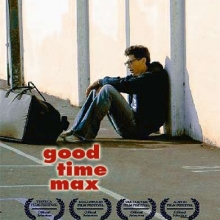 good-time-max_0